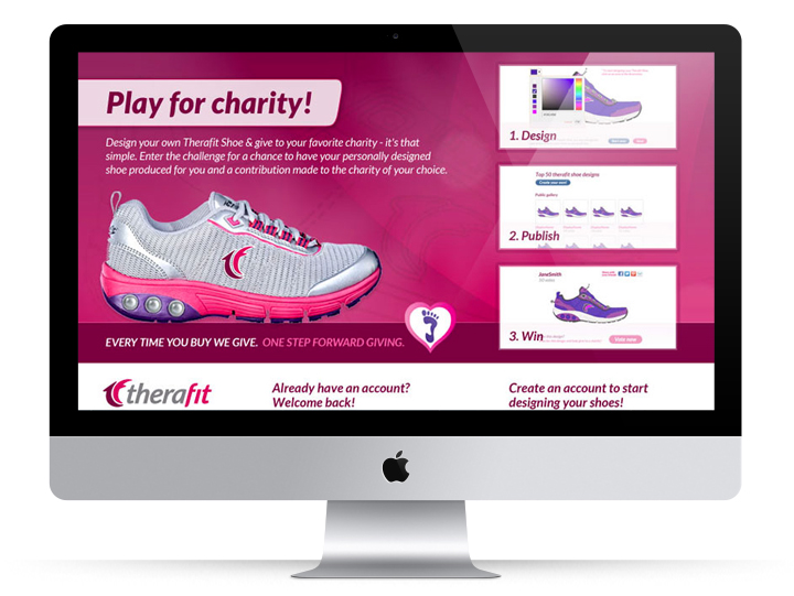 Therafit_Charity