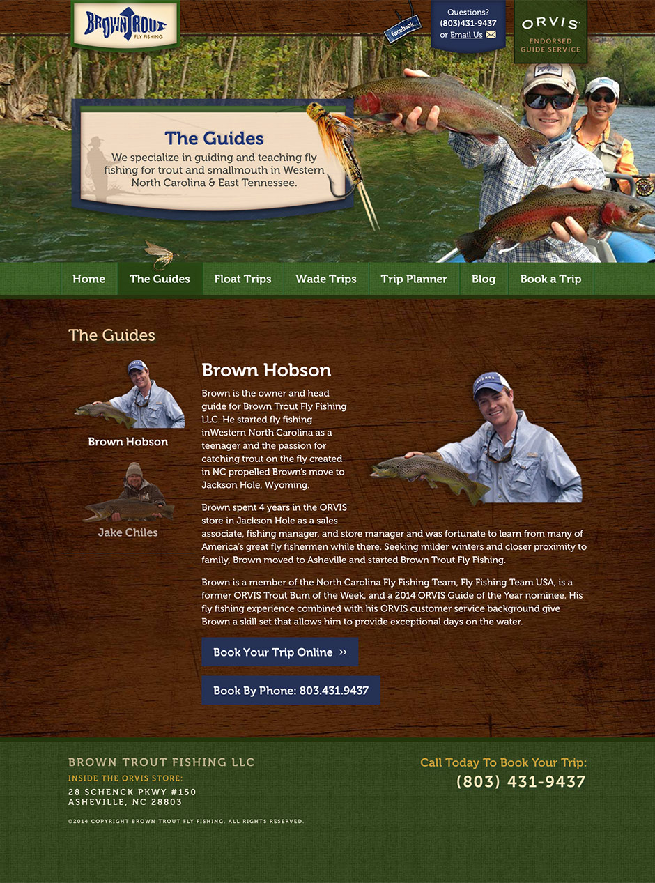 brown-trout-guides