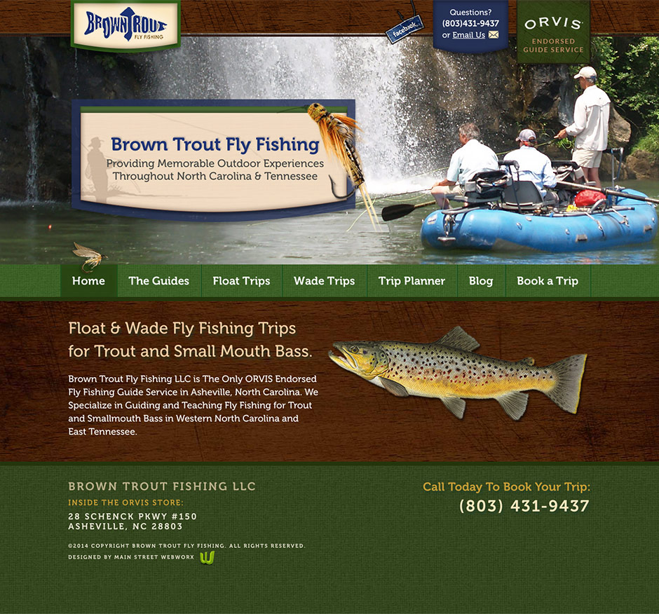 brown-trout-homepage